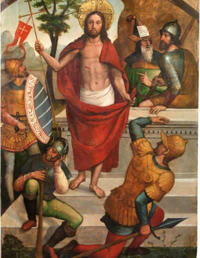 resurrección-de-jesus_salamanca_ursulas-01